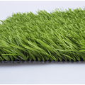 Artificial Grass Athletic Running Track