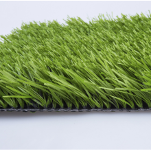 50mm Höjd Sport Artificial Grass