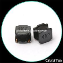 6 * 682.8mm NR6028-270M 27uh 1.32A taille différente SMD inductances de puissance