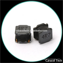 6*682.8mm NR6028-270M 27uh 1.32A different size smd power inductors