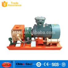 machine hydraulique d'alimentation d'énergie de prop d'extraction avec le moteur anti-explosso-preuve