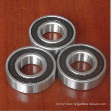 Deep Groove Ball Bearings with High Quality (ATC-331)