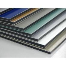A2 Fire Retardant Fr Aluminum Composite Panel