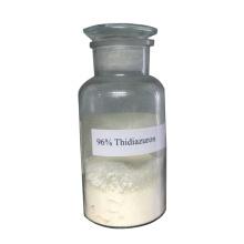 Thidiazuron 50% WP lösliches Pulver