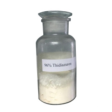 Polvo soluble de Thidiazuron 50% WP