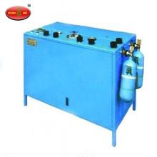 AE102A pompe de remplissage de respiration d'oxygène