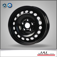 Car Steel Wheel Rims for Middle East 5x112 rims