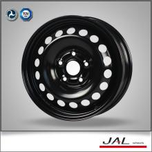 Автомобильные колесные диски для ближневосточных дисков 5x112