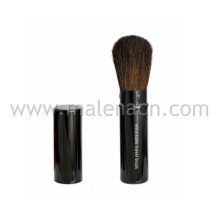 Kabuki Retractable Blush Makeup Brush / Powder Brush