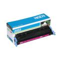 HP Q6003A の色のトナー カートリッジ互換 124A