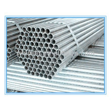 G.I. Pipe i.e. Galvanized Steel Pipe