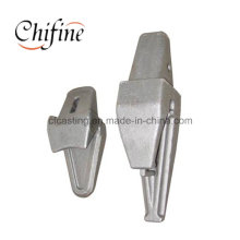 OEM China Cast Steel Foundry for Machine Part