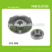 AUTO COOLING FAN EMBREAGEM PARA CHRYSLER 52028615AB 52028760 52004928 52006096 4428159