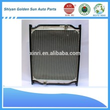 Original best price radiator for Thailand/Vietnam/Malaysia market