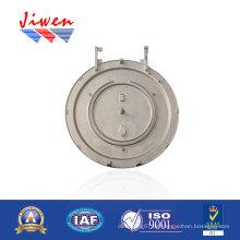 Hochdruck-OEM-Herstellung Druckguss für Küchenartikel Elektro-Backblech