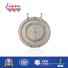 High Pressure OEM Manufacture Die Casting for Kitchen Ware Electric Baking Pan