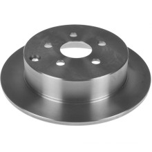 MDC1629 42431-20420 for Celica brake disc rotor
