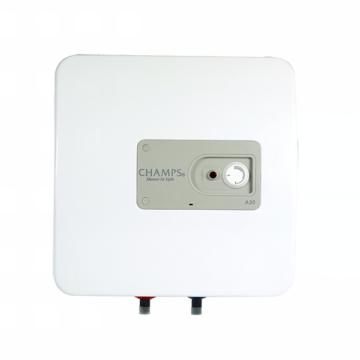 резервуар для хранения воды,электрический бак для хранения подогревателя воды новый дизайн CE за