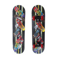 Cheap Mini Best Kids Complete Skateboards Online
