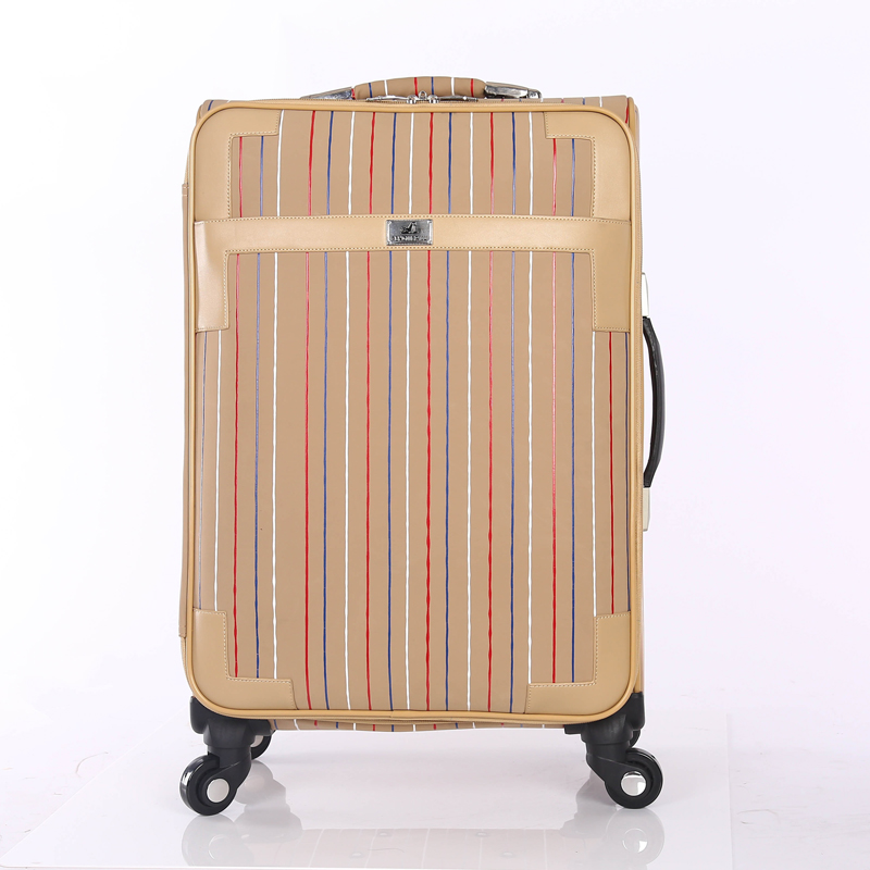 Cheap Brands Luggage