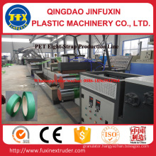 Pet Eight-Output Packing Belt Machine