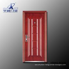 Modern Security Steel Doors