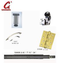Furniture Cabinet Hardware Accessories Hinge (CH88888)