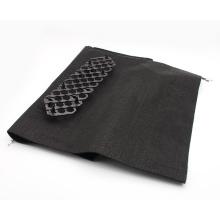 sandbags geo polypropylene bag non-woven polypropylene geotextile m2 acupuncture's pet new select