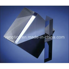 Optical Bk7 Right Angle Prism