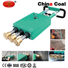 Tunnel Hanging Concrete Chipping Hammer