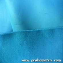 3 Layers Bonded Breathable Fabric for Outdoor Garment
