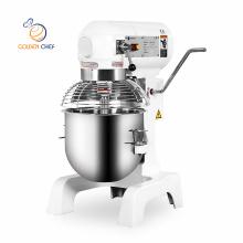 Big Capacity Bakery Planetary Cake Mixer/Croissant production line