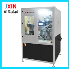 Automatic Silk Screen Printing Machine for SD Cards