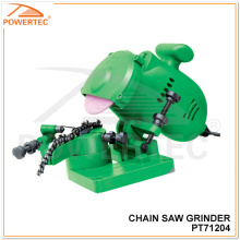 Powertec 250W 5300rpm Chain Saw Grinder (PT71204)