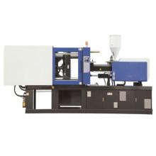 Máquina de montaje de tuberías de plástico PVC