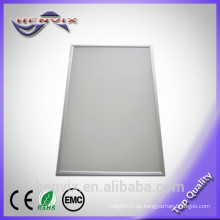 25w warmes Weiß im Freien geführtes Verkleidungslicht, geführtes 600x300 Deckenpanellicht