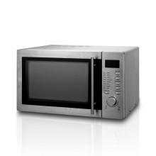 Venda quente 23L / 25L 800W forno de microondas de alta qualidade