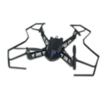DR10 Drone with wifi