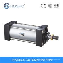 SC-Serie Standard Pneumatikzylinder