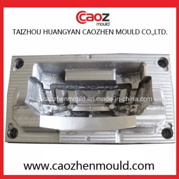 Plastic Precision Car Part Mold in Huangyan
