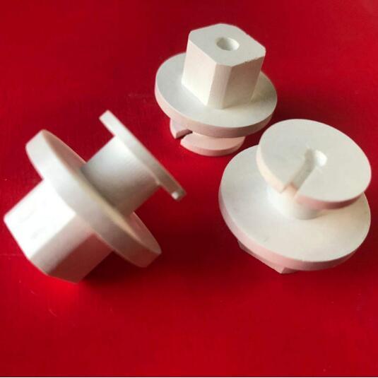 boron nitride ceramics 2