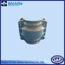 Supplier for Zinc and Aluminium Die Casting