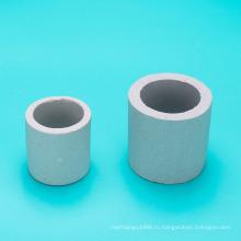 супер керамические рашига кольцо pcaking/керамические средства от 3мм до 150мм с 18 лет изготовляя опыт
