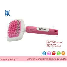 High Quality! Pet Brush Dog Tools