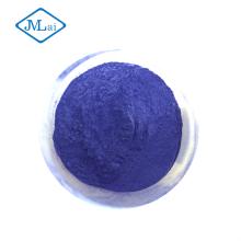 Pó de ghk cu de peptídeo de cobre de grau cosmético