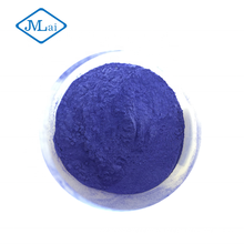 Косметический порошок медного пептида ghk cu