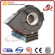 industrial boiler exhaust blowers/new centrifugal blower