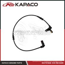 Capteur de mouvement ABS 2205400117 pour MERCEDES S-CLASS