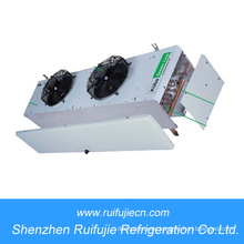 Gea Kuba Ceiling Type Air Cooler for Cold Storage, Cold Room, Supermarket