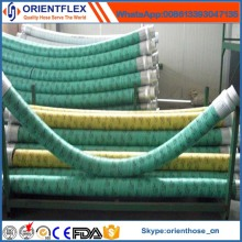 Best Quality Industry Used Concrete Pump Rubber Hose